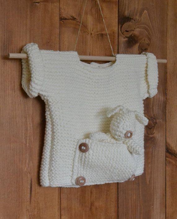 Cotton Jumper