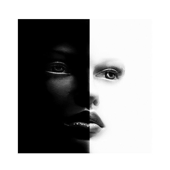 Black and White Photography  Portrait  photography Home by gonulk, $50.00 #yingyang #blackandwhite #homedecor #walldecor #photography #walldecorations  #walldecorideas #WallArtPrints #prints #photo #decor