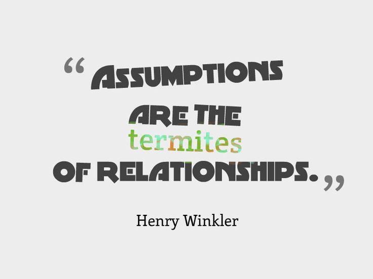Henry Winkler Penis Lied