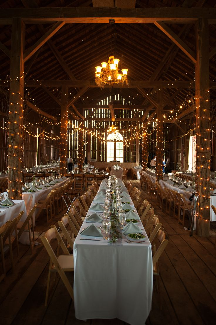 17 Best Images About Marian Hills Farm Weddings On