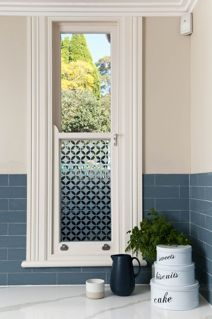 Best 25+ Frosted window ideas on Pinterest | Bathroom ...