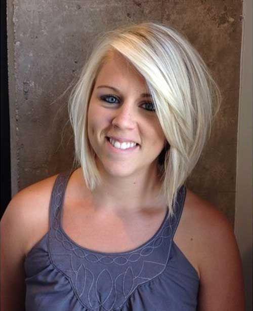 17 Best ideas about Blonde Hairstyles on Pinterest