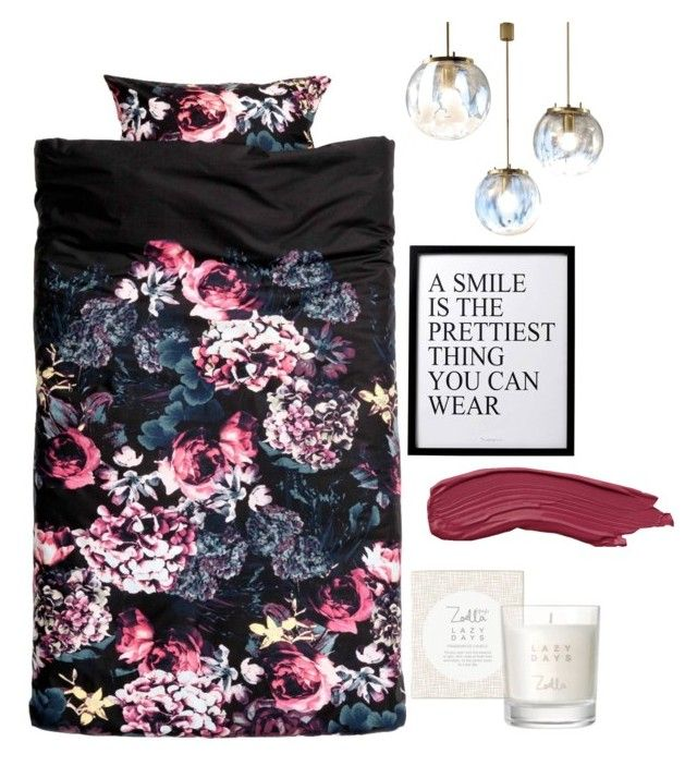 """""""🌸💐"""" by vanna0803 on Polyvore featuring interior, interiors, interior design, home, home decor, interior decorating and 3R Studios"""