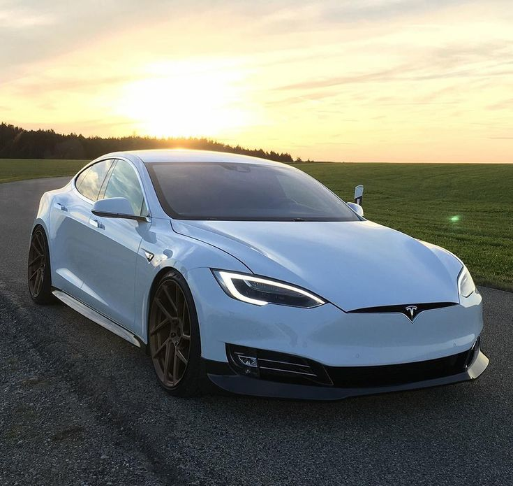 3019 Best Tesla Images On Pinterest