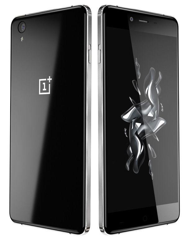 OnePlus X | $250+