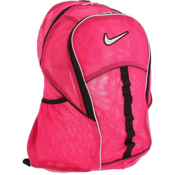 25  best ideas about Mesh backpack on Pinterest | Mesh, Dog ...
