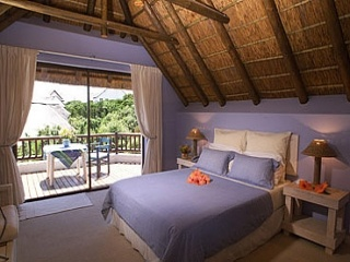 Sandals Guest House **** - St. Francis Bay - Eastern Cape - South Africa