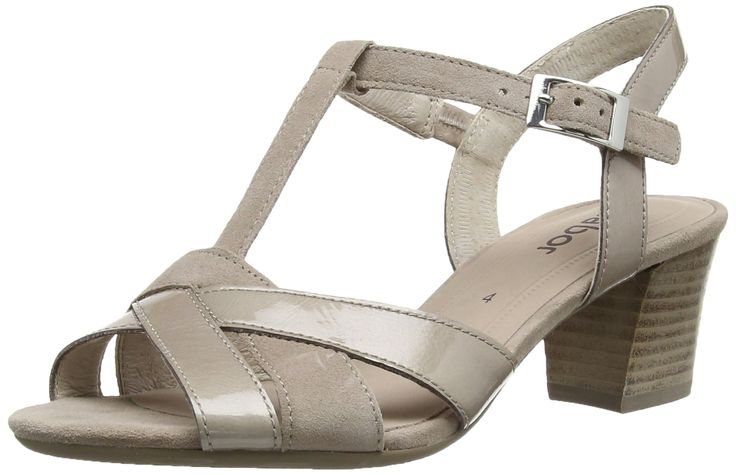 STEVE MADDEN DENSE SM - Low Block Heel Sandal - black | Dune Shoes Online |  Shoes I Need | Pinterest | Block heels, Dune and Shoes online