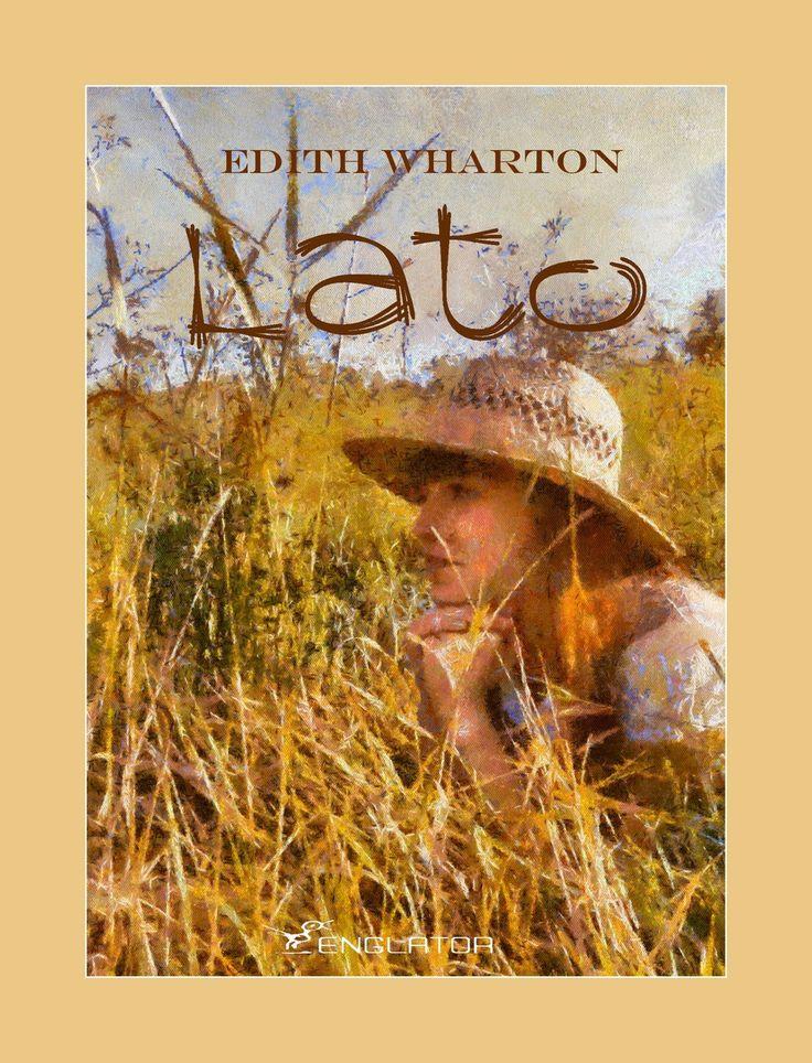 Lato via Ebookarium - książki wydawnictwa ENGLATOR. Click on the image to see more!