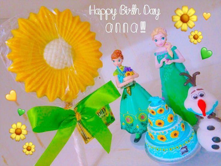 �������������� . . エルサのサプライズが大好きな私に こんな誕生日プレゼント!素敵すぎる�� この色合い!まさにサプライズ�� って感激した2月の話。笑 みほさんありがとう����������✨�� . #disney#myroom#birthdaypresent  #frozen#frozenfever#surprise #anna#elsa#disneyroom #ディズニー#アナ雪#アナ#エルサ #エルサのサプライズ http://misstagram.com/ipost/1547818593378754566/?code=BV69M9bFeAG