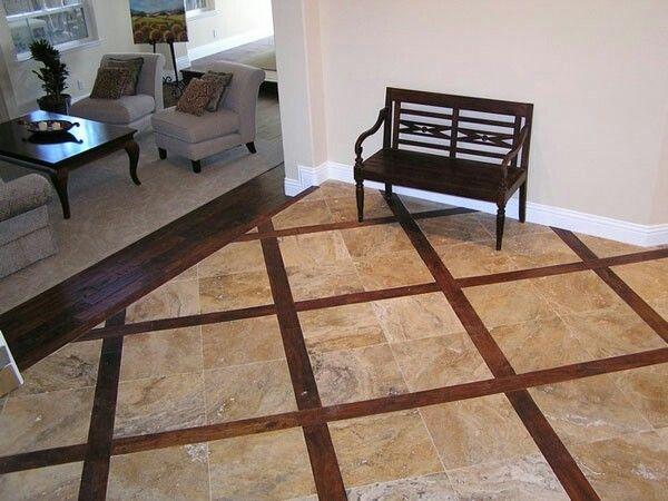 Floor tile hardwood pattern entry way tile designs   front entrance floor  tile design ideas   Home Decor Ideas and Sofa10 best Wooden Flooring Tiles images on Pinterest   Room  Tile  . Entrance Floor Tiles Design Images. Home Design Ideas