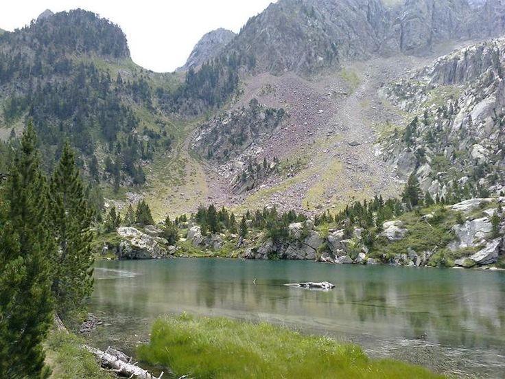12 lugares curiosos de Aragón que tal vez desconocías. - Página 7 - ForoCoches