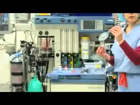 Best Nurse Anesthesia Images On   Nurse Anesthetist