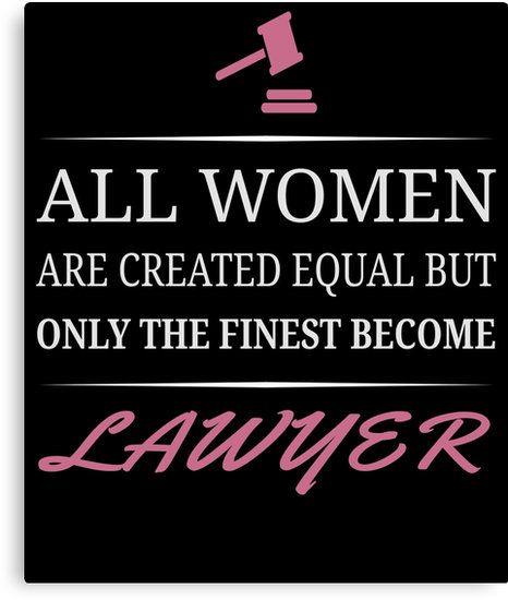 #lawyer #women