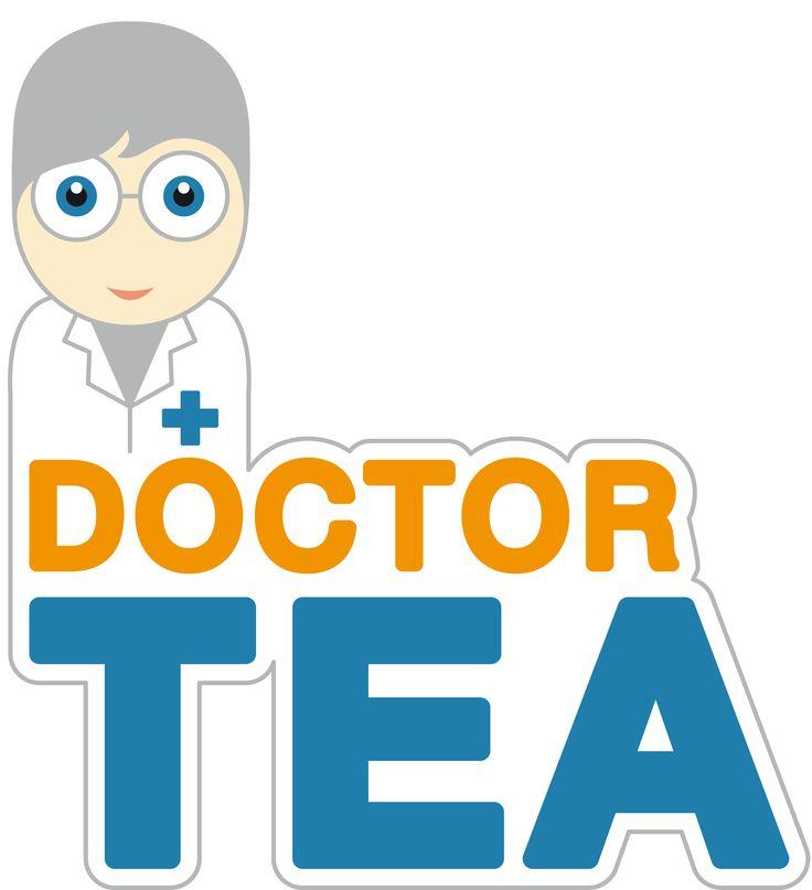 Página web que trata de facilitar las visitas médicas de las personas con autismo, familiarizándose con el entorno médico a través de un recorrido por distintos espacios, profesionales y procedimientos médicos (análisis de sangre, odontología, oftalmología..), que se explican con viñetas, videos y animaciones. http://www.doctortea.org/