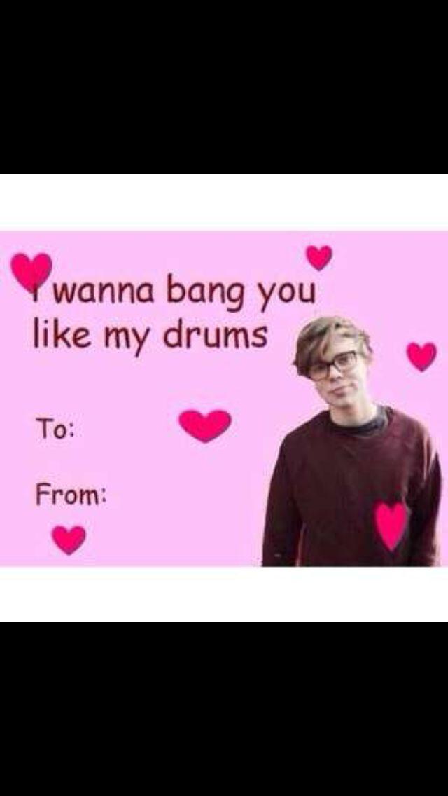 88 best Valentine\'s Day memes images on Pinterest   Meme, Memes ...