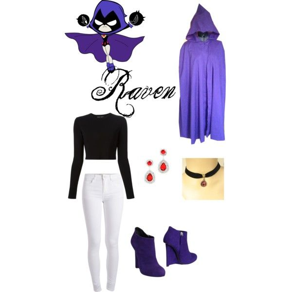 Best 25 Raven Halloween Costume Ideas Only On Pinterest -7005