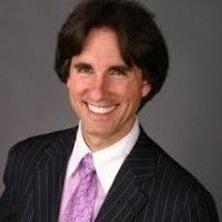 Business Building Podcast with Dr. John DeMartini
