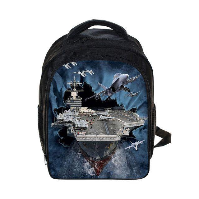 Star Wars Backpack For Boys School Bags Kids Daily Backpacks Children Backpack Book Bag Bags Schoolbags Best Gift Bag Mochila
