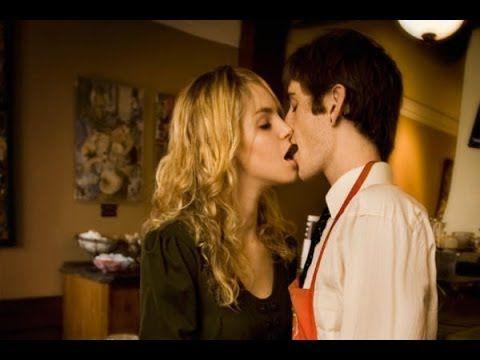 Romantic Comedy Movies 2013 • My Fake Fiancé 2013 Full Movie 2013 Englis...