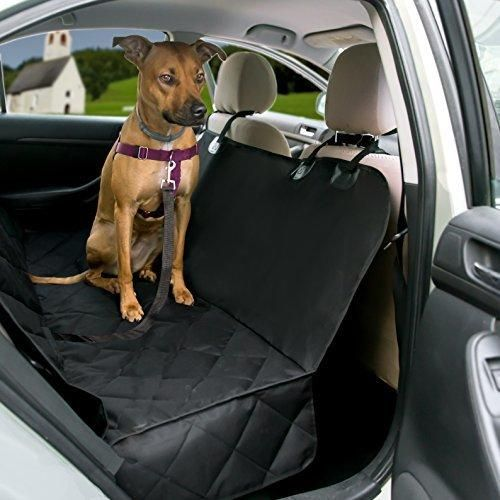 best 20 dog seat ideas on pinterest no signup required puppy car seat dog cover for car and. Black Bedroom Furniture Sets. Home Design Ideas