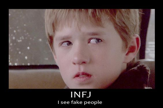 i see fake people meme - photo #2
