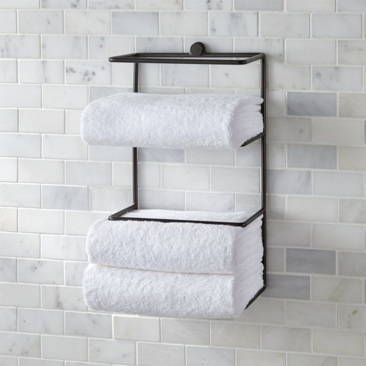 keep your bathroom crisp and clean with chic bathroom storage like hampers baskets and linen