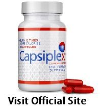 Best Fat Burners Supplement Prodcut For Reduce Weight