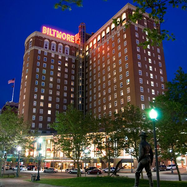 17 Best Images About Providence Hotels On Pinterest