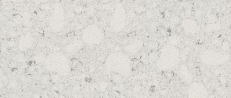 Discount Granite & Natural Quartz Countertops & Tile