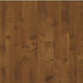 Best 25 Maple Hardwood Floors Ideas On Pinterest Maple