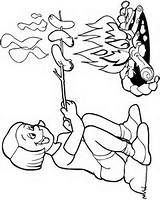50 best girl scout coloring pages! images on pinterest | daisy ... - Girl Scout Camping Coloring Pages