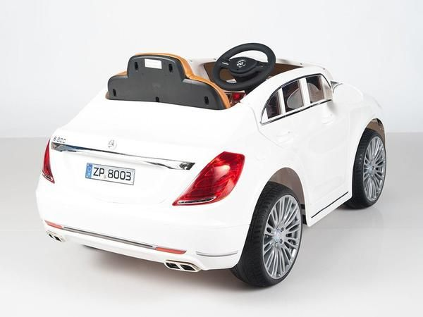 https://www.onmywheels.com/collections/ride-on-cars/products/power_wheels_mercedes_s600_2v_white  #kids_power_wheels #kids_ride_on_cars_for_sale #kids_ride_on_toys #hoverboards_for_sale_in_florida #self_balancing_scooter #real_hoverboard_for_sale #remote_control_toys_for_kids