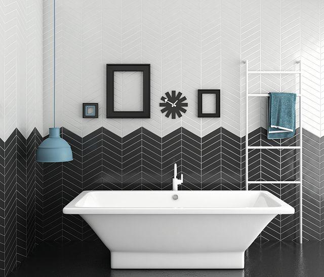Chevron Floors Floors Now: 17 Best Ideas About Chevron Tile On Pinterest