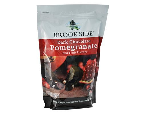 Brookside Dark Chocolate Pomegranate - 32 oz. - Fruit Flavors https://www.boxed.com/product/709/brookside-dark-chocolate-pomegranate-32-oz.-fruit-flavors/