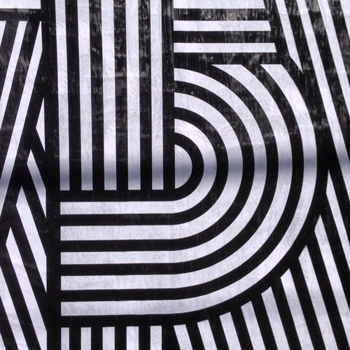 New Ficciones Typografika featuring Cristián Montané.