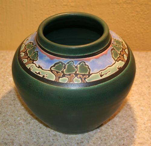 Door Pottery - Scott Draves - SEG - Saturday Evening Girls Style - Arts u0026 Crafts & 194 best Pottery! images on Pinterest | Ceramic pottery Pottery ... pezcame.com