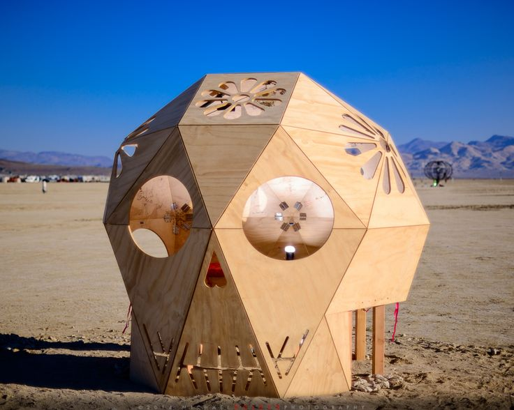 Best BURNING MAN Images On Pinterest Burning Man Andrew - Thought provoking burning man sculpture shows inner children trapped inside adult bodies