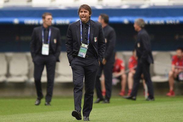 Prediksi Jerman vs Italia EURO 2016, Prediksi skor Jerman vs Italia, Prediksi bola hari ini