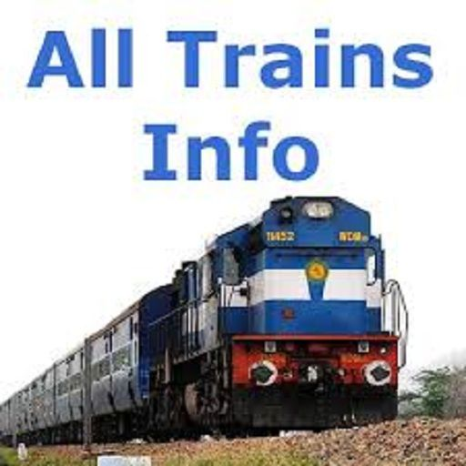 #Atul #Rathore from #India has published #Train Status-Indian Rail app. Welcome, #Atul from #Bangladeshi Digital Store #AppBajar.  https://www.appbajar.com/en/app/com.pnrerail.indianrail?id=2666