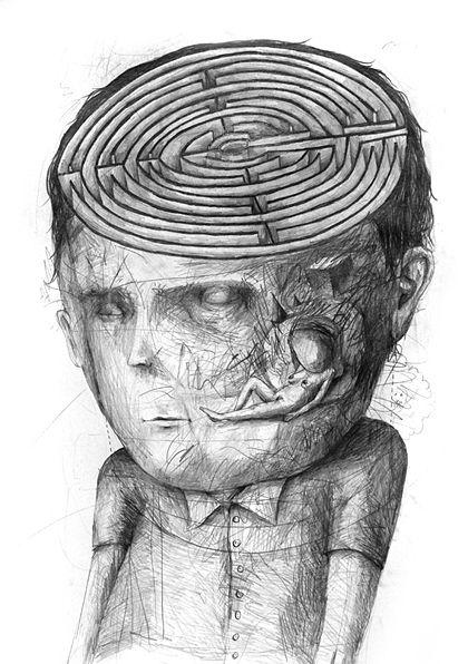 Talking Heads: Stefan Zsaitsits
