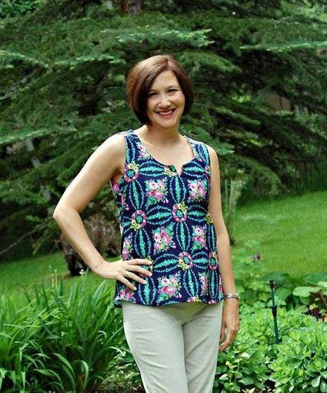 101 besten Sis Boom Sewing Patterns Bilder auf Pinterest ...