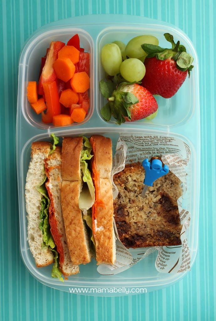 73 best lunch box ideas images on pinterest kid snacks cooking