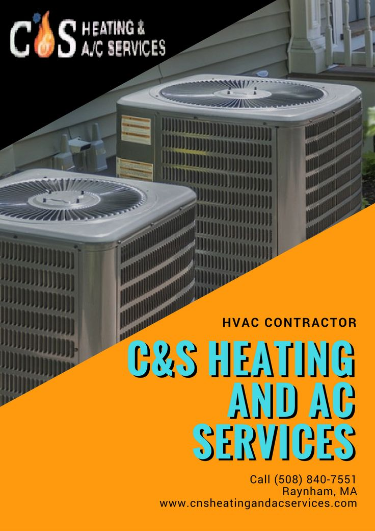 Heating and Air Conditioning (HVAC) ontime com