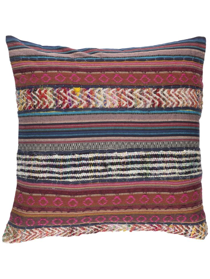 warm charming decorative marrakech pillow new from surya find this pin and more on throw pillows
