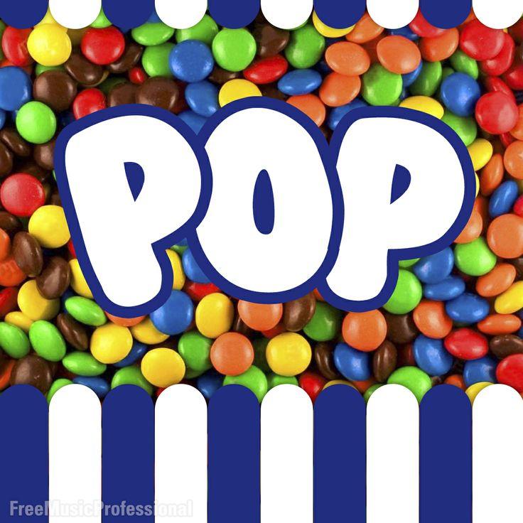 Pop Color un muy dulce pop músical que podrás disfrutar y deleitar. Pop Color es libre de derechos, Free Royalty Music. Free Music Professional. http://www.freemusicprofessional.com/index.php/en/genres/pop/pop-color-detail