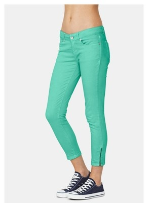 Superdry Superskinny Cropped Trousers, http://www.littlewoodsireland.ie/superdry-superskinny-cropped-trousers/1214485792.prd