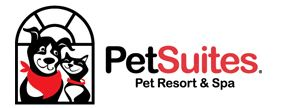 PetSuites of America | Dog Boarding | Doggie Daycare | Pet Grooming