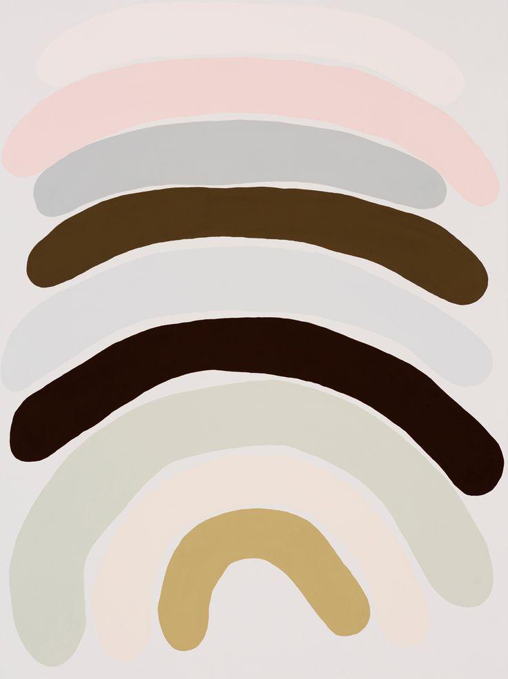 Kirra Jamison | Selected Works | Jan Murphy Gallery