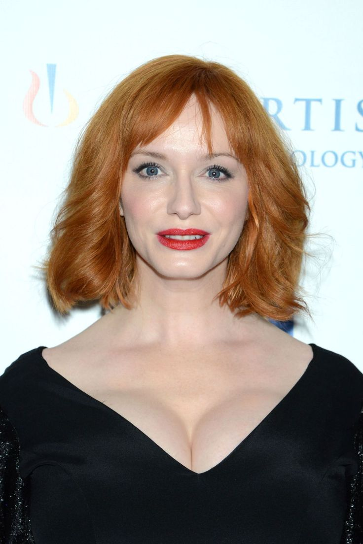 252 best images about Christina Hendricks on Pinterest ... Christina Hendricks